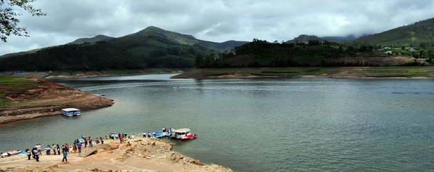 Tourist places in Munnar, Munnar Tourism, Munnar sightseeing, Places